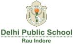 Delhi Public School Rau Indore